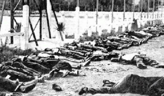 침략 188년만에 알제리에 첫 사죄한 佛 마크롱... 과거청산 가이드라인 될까