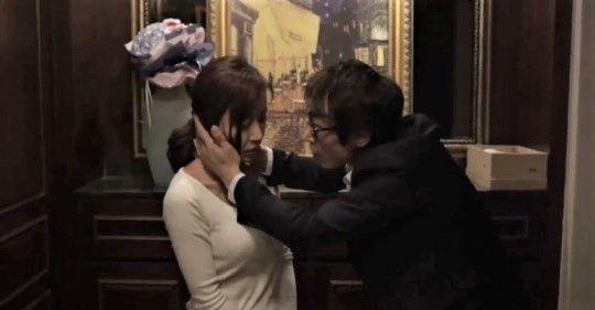 """조덕제 """"영상 보고 직접 판단""""vs 반민정 """"연기 아닌 성폭력"""""""