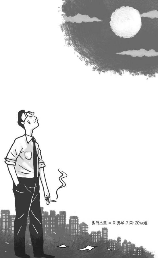 급우울해지는 직장인들, 설 떡값 줄어들듯…참치·햄세트 대체도
