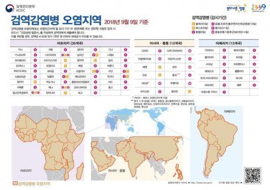 """""""추석 연휴 앞 메르스 사실상 종료""""…밀접접촉자 격리해제(종합)"""