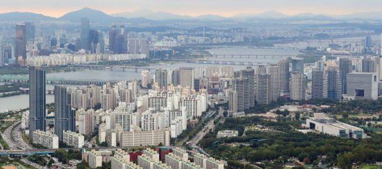 '부동산 정책 실패' 여당 비판이 더 뼈아픈 국토부