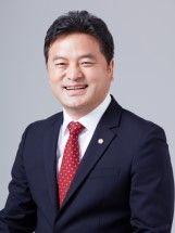 [2018 국감]