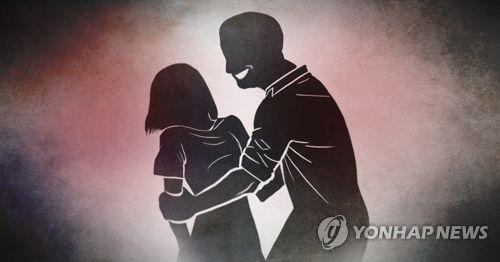 인천 교회 목사, 10대 신도 상대 '그루밍 성폭력' 의혹…그루밍 뜻은?