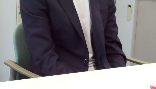 귀순 병사 오청성, 日 언론 인터뷰 이유는 '생활고' 때문?