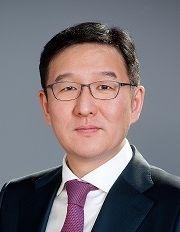 [프로필]허용수 GS에너지 대표이사 사장