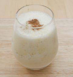 「오늘의 레시피」 우유 고구마셰이크