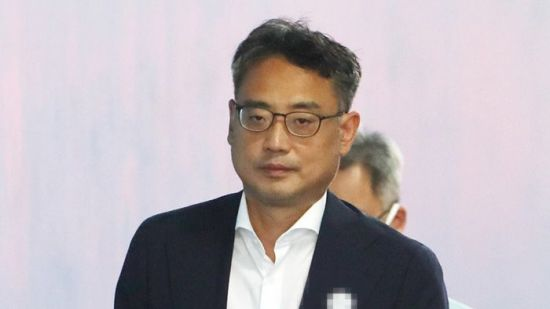 """검찰, 변희재에 징역 5년 구형…변희재 """"손석희에게 했던 발언, 사과하고파"""""""