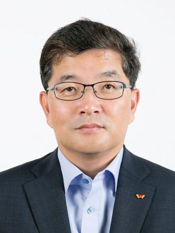 SK종합화학, 신임 CEO에 나경수 사장 선임