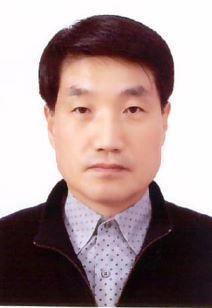 삼성디스플레이, 2019년 임원 인사 발표…김태수·백지호 부사장 승진