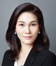 삼성복지재단, 이서현 신임 이사장 선임