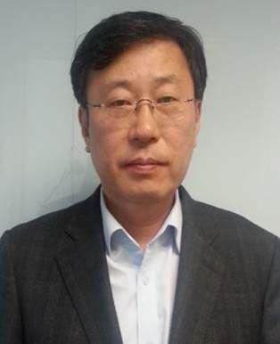 SK이노베이션, 나경수·서석원 CEO선임…