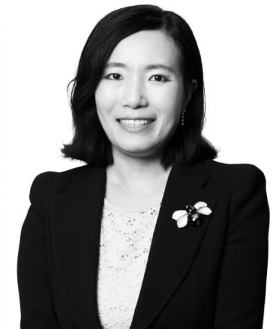 증권업계 첫 여성 CEO…박정림 KB증권 신임 대표