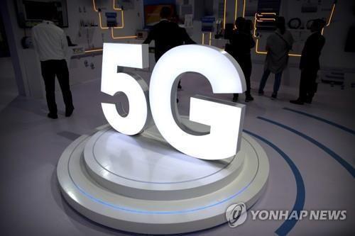 [단독]삼성, 美 5G 재난안전 솔루션 구축 추진