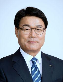 """최정우 포스코 회장 """"경쟁사로 옮긴 안동일 사장, 기술유출 땐 법적 조치"""""""