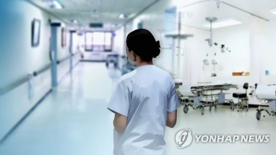 서울시 감사위, '간호사 극단 선택' 서울의료원 조사 착수