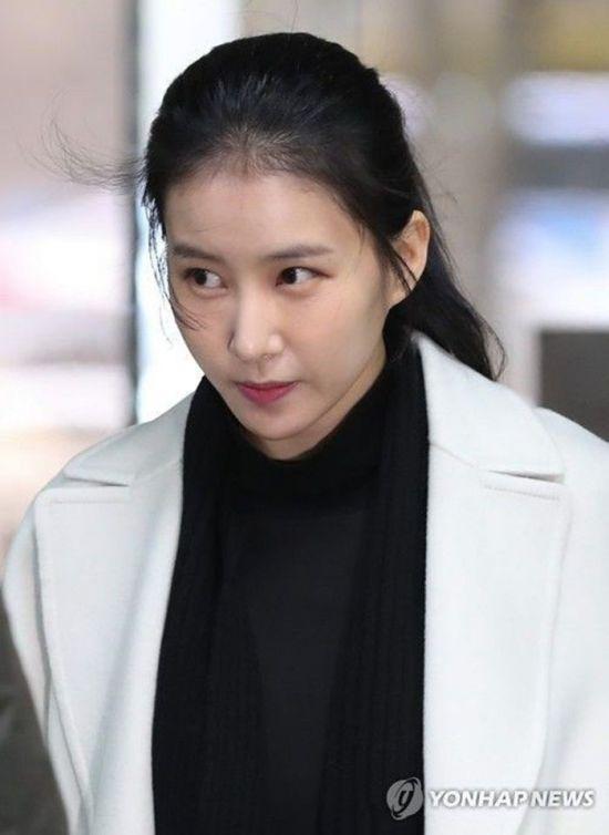 """방송인 김정민, 부친상…""""한없이 죄인이 된 기분"""""""