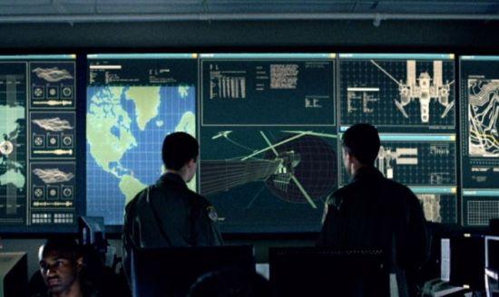 美 우주 요격무기 설치계획 발표…'우주조약' 50년만에 파기될까?