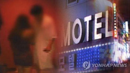 """""""조건만남 女 후기 올린다""""…성매매 후기 사이트 논란"""
