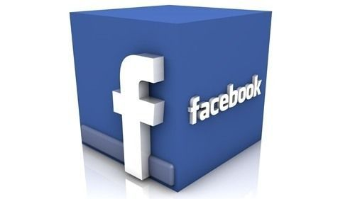 페이스북 '차기CEO' 등 주요 임원 줄줄이 사퇴