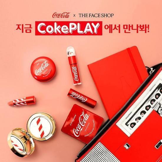 코카콜라의 남다른 마케팅…방탄소년단·박보검 내세워 '팬덤 효과'