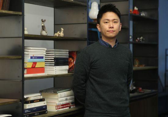 방탄소년단 앨범 디자인사, 그래미 수상 불발
