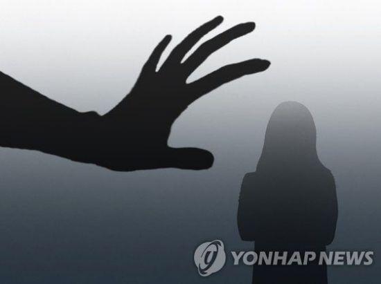"""축구·야구 등 프로스포츠도…女구성원 38% """"성폭력 있었다"""""""