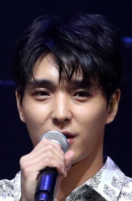 '박한별 남편' 유리홀딩스 회장, 최종훈 음주운전 무마 의혹