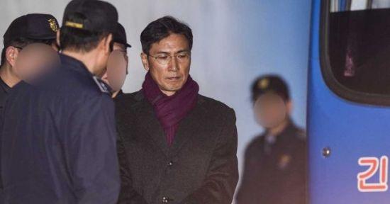 """민주원 """"김지은, 허위 진단서 제출·가짜 미투""""…김지은 측 """"2차 가해"""""""