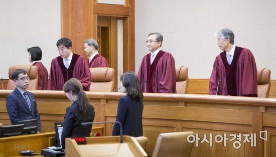 [낙태죄 위헌]재심 청구·모자보건법 개정…남은 과제는