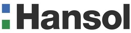 한솔그룹 로고