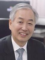 <center>김치중 보험연수원장</center>