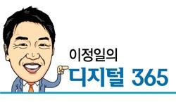 [아시아블로그] 책 읽는 CEO