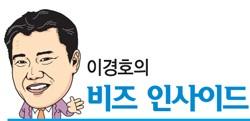 [아시아블로그] 삼성과 한국형 모노즈쿠리