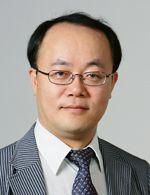 [아시아시각] 남북경협 20년과 개성공단의 위기