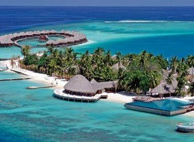 몰디브에 국가 비상사태가 선포됐다. 사진=아시아경제 DB