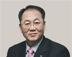 김동철 두산엔진 CEO