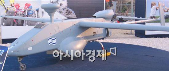 국정원의 북한정보 수집장비는