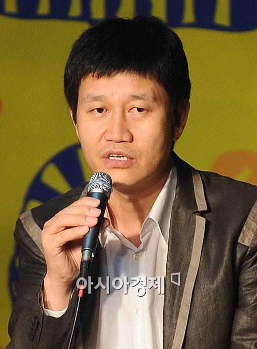"""후배들 언급에 실검 1위 박승대 """"저는 조용히 살고 싶다…방송 복귀할 생각 없어"""""""