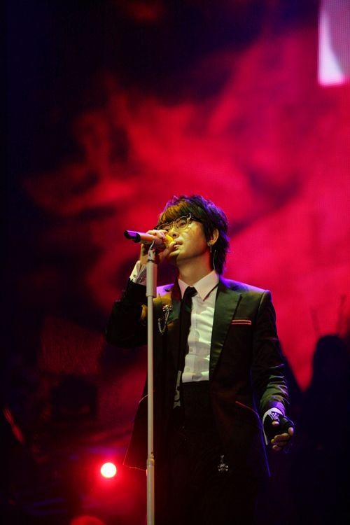 가수 이승환 세월호 발언, 민주당 회의에서 인용된 까닭
