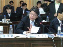 장제원 새누리당 의원