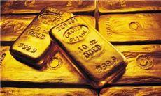 금 지금이 투자할때? 수익률 저조해도 자금 유입 지속