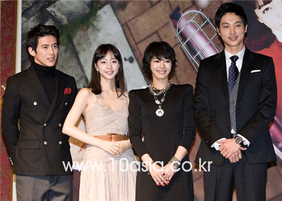 Will It Snow For Christmas Cast.Sbs Drama Will It Snow On Christmas Is All About Love