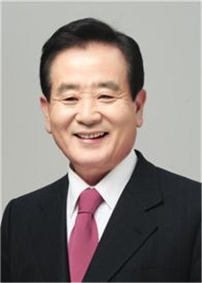 강봉균 전 장관. 사진=아시아경제 DB