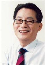 """박지원 """"4대강 사업저지 국민운동 전개"""""""