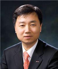 ▲최희문 메리츠종금증권 대표