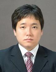 김철현 정보과학부 기자