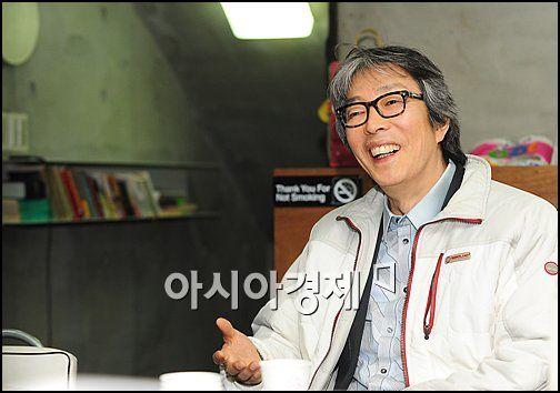 방송인 출신 목사 서세원/사진=아시아경제DB