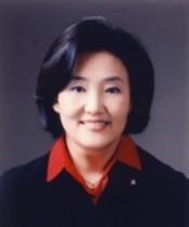 박영선 민주당 정책위의장