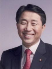 조정식 새정치민주연합 사무총장