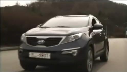 [車데뷔하던 날]'신데렐라 언니'의 노란 스포츠카 봤니?